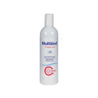 Multilind Champu Suave 400ml